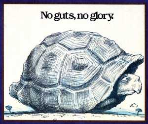 No_guts_no_glory_011